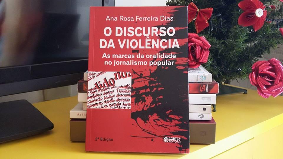 livros-02