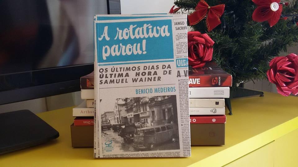 livros-03