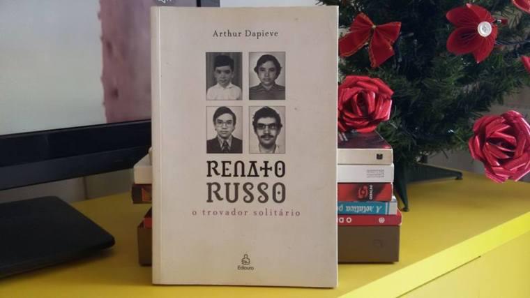 livros-06