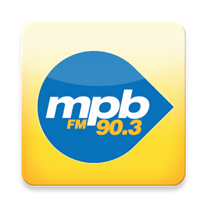 mpb-fm
