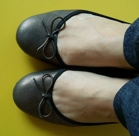 sapatos-01