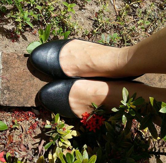 sapatos-02