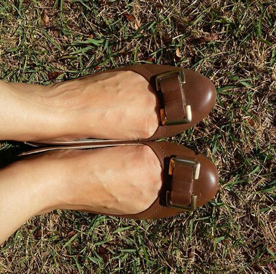 sapatos-03
