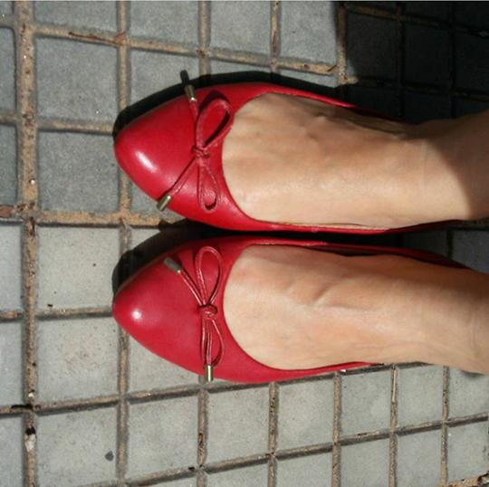 sapatos-05