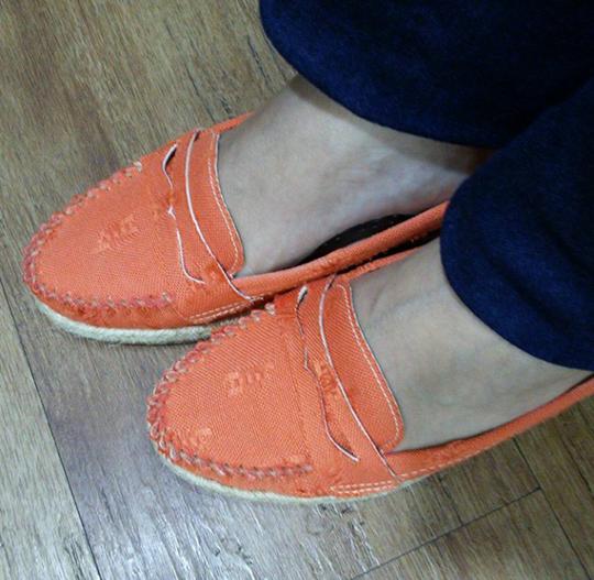 sapatos-06