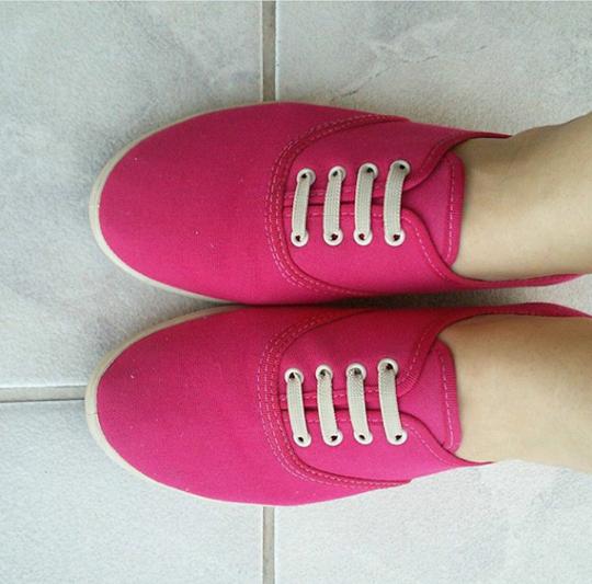 sapatos-07
