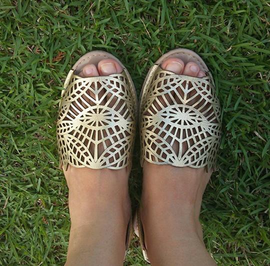 sapatos-08