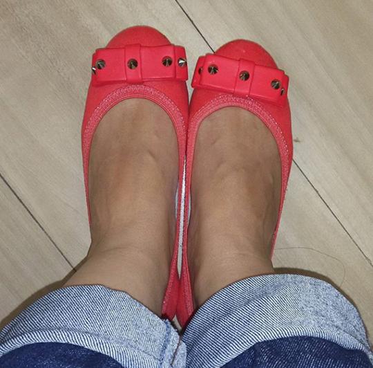 sapatos-09