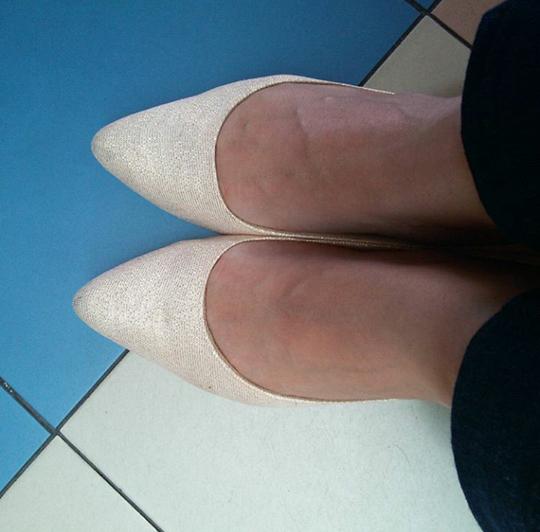 sapatos-10