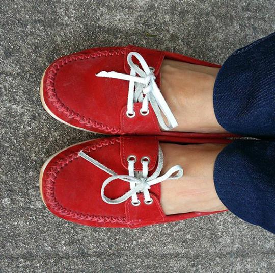 sapatos-11