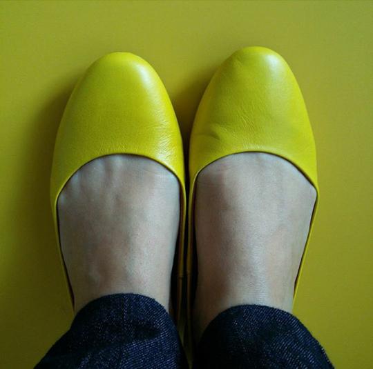 sapatos-12