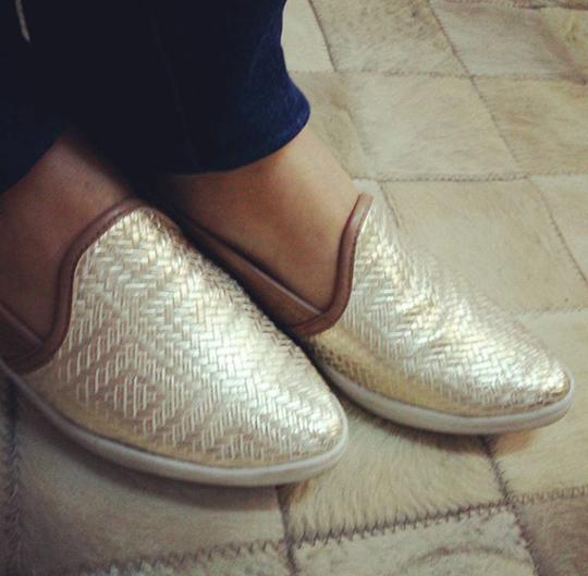 sapatos-13