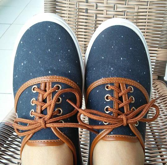 sapatos-14