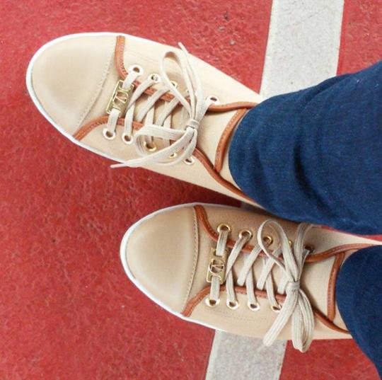 sapatos-15