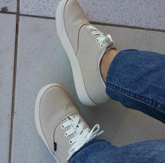 sapatos-16