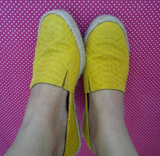 sapatos-17