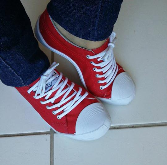sapatos-18