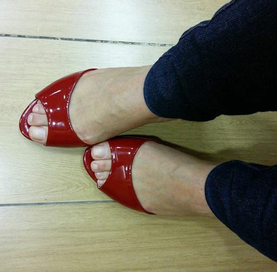 sapatos-19