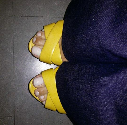 sapatos-20