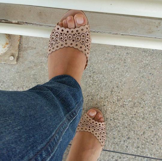 sapatos-21