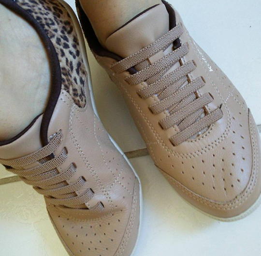 sapatos-22