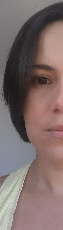 base-maybelline-aplicada-metade-do-rosto-jpg-02