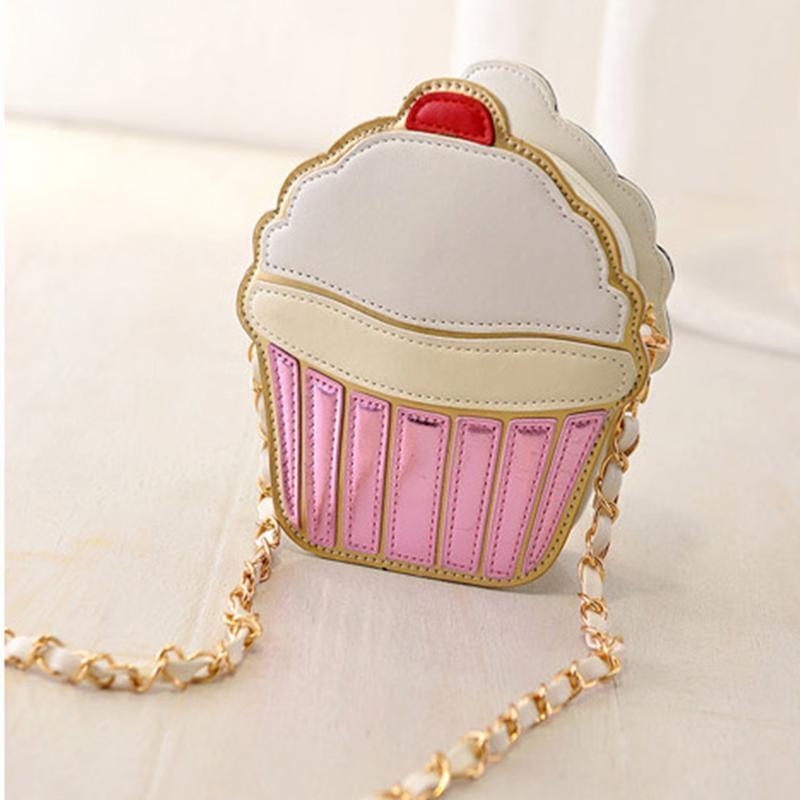 bolsa-cupcake
