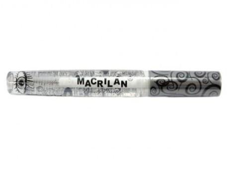mascara-macrilan