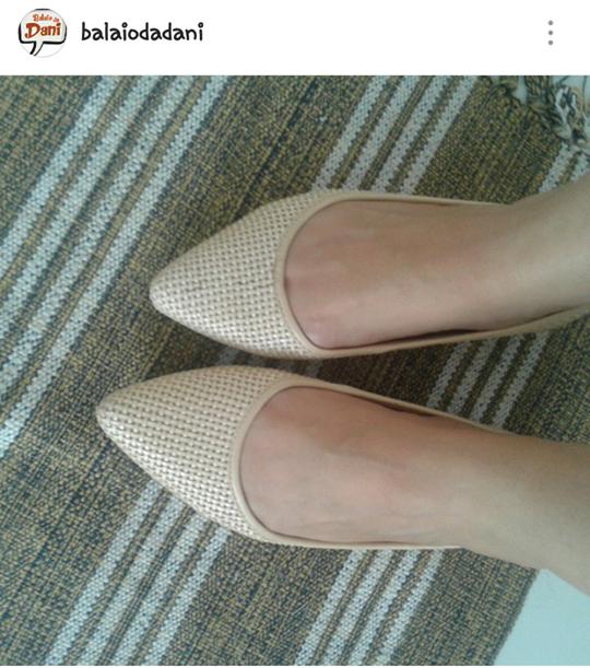 sapatilhas-01