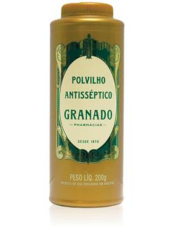 talco-granado-02