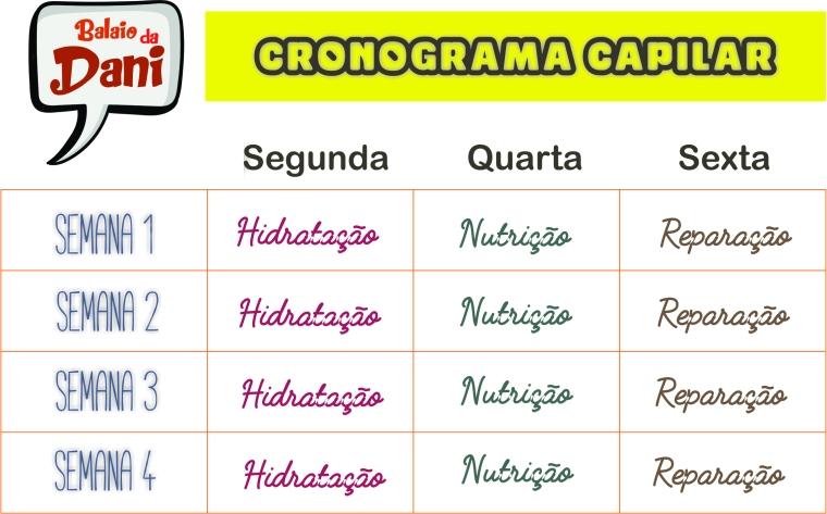 cronograma-capilar-tabelo