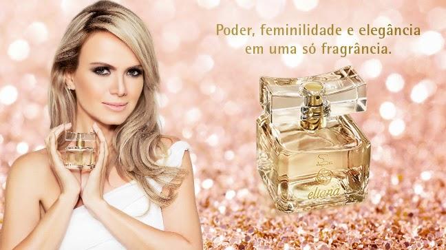 eliana-perfume