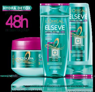 elseve-hidra-detox