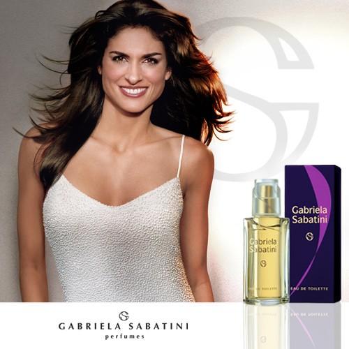 gabrile-asabatini-perfume