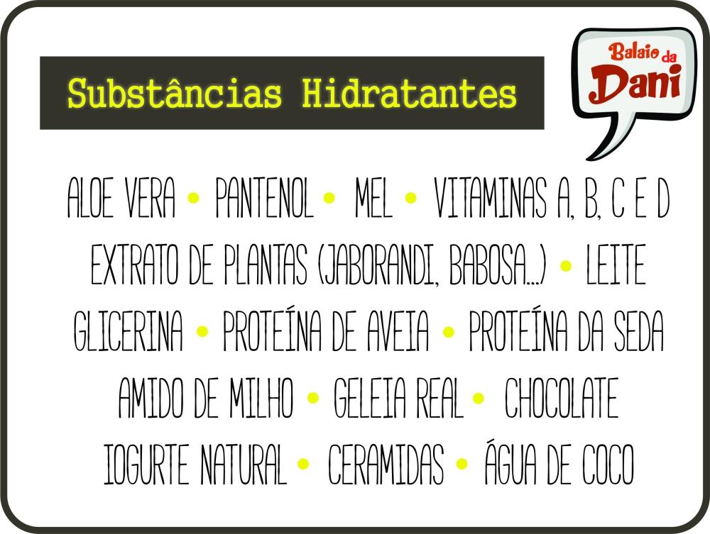hidratacao-cabelos-tabela