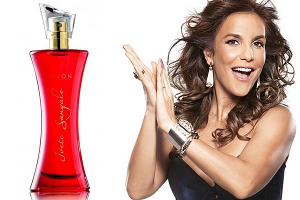 ivete-sangalo-perfume
