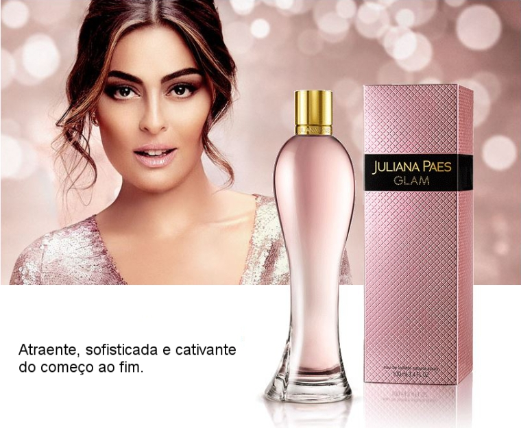 juliana-paes-perfume