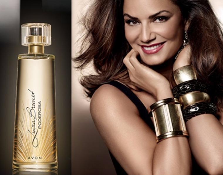 luiza-brunet-perfume