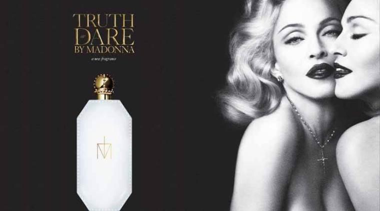 madonna-perfume