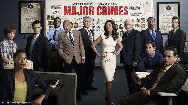 major-crimes-oficial