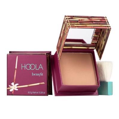Pó Bronzeador Hoola - Benefit