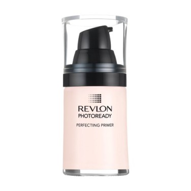 Primer PhotoReady - Revlon
