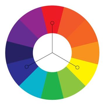 roda-das-cores-01