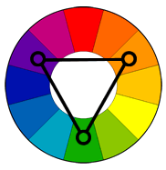roda-das-cores-05
