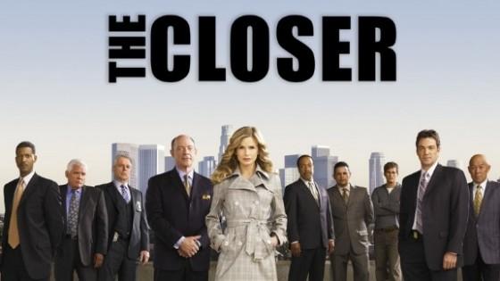 the-closer-oficial