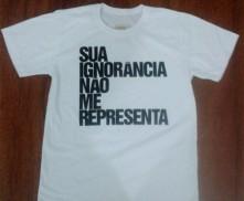 Camiseta 06