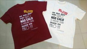 Camiseta 08