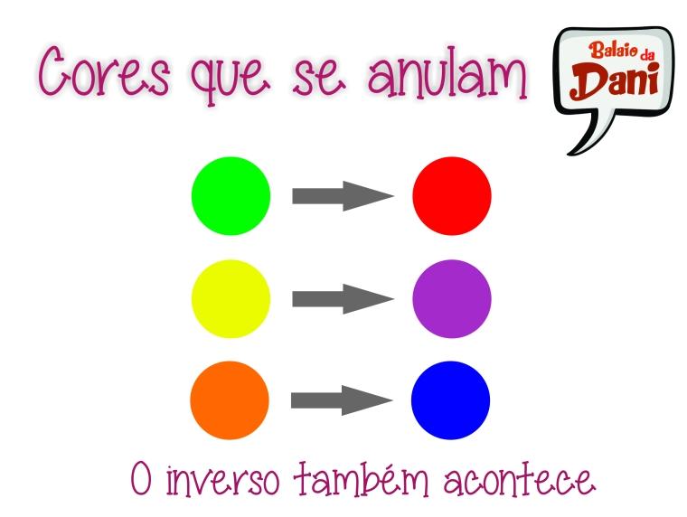 Corretivo colorido 02