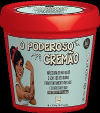 O Poderodo Cremão - Lola Cosmetics