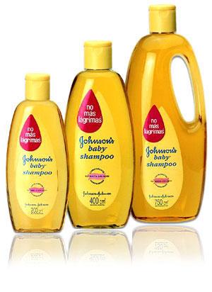 shampooclasicojyj